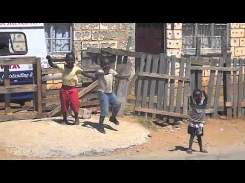City Tour of Port Elizabeth South Africa