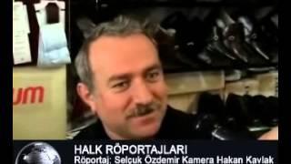 ERZİNCAN SEÇİM ANKETLERİ HALK RÖPORTAJLARI WWW.NEHABER24.COM