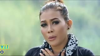 Download Lagu YANI RIDHO - RAHASIA HATI mp3