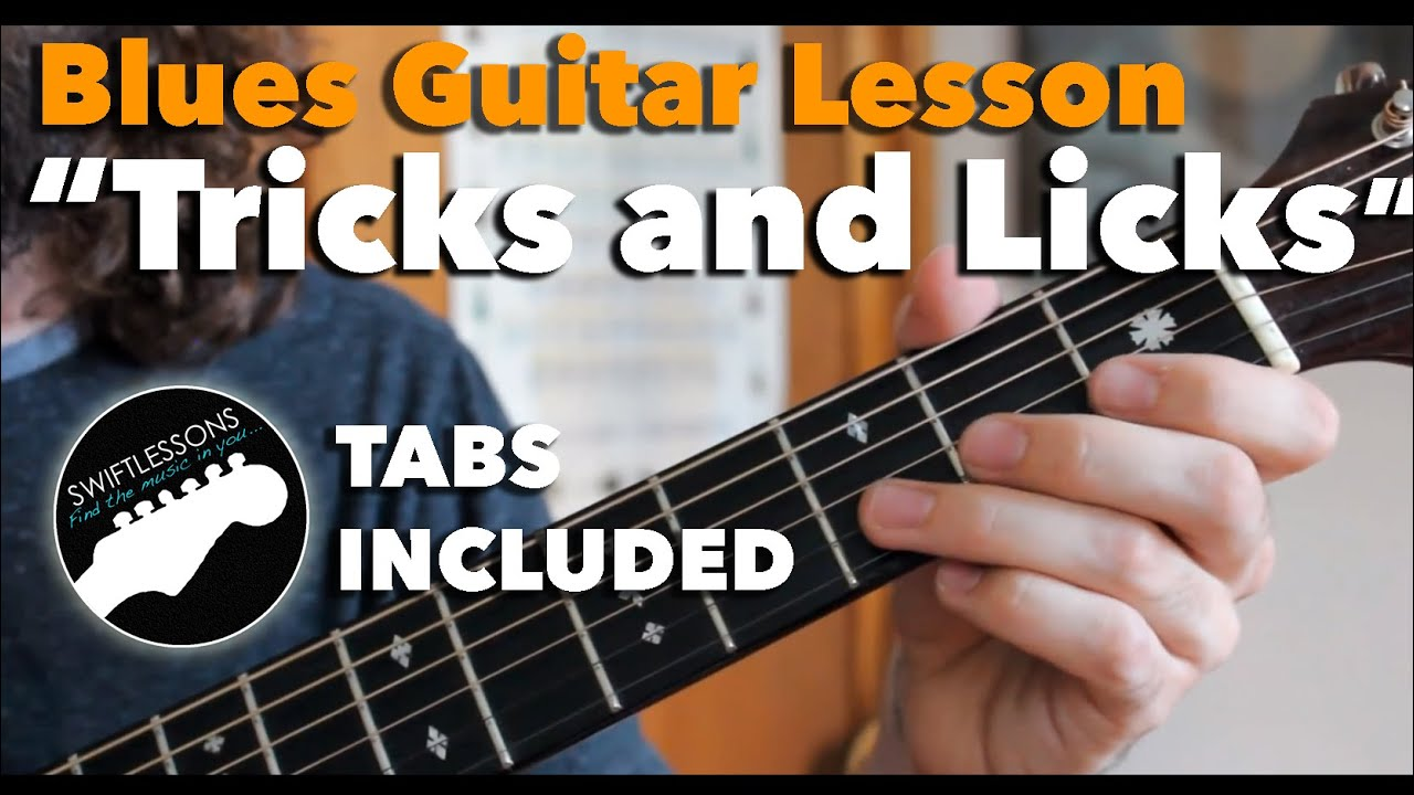 The intelligible guitar speed lick lessons