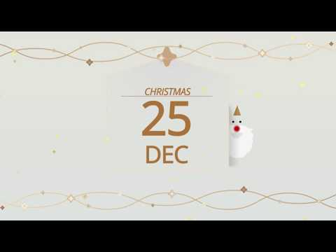 tvN Asia - Christmas Line-up | tvN Asia 聖誕特備節目