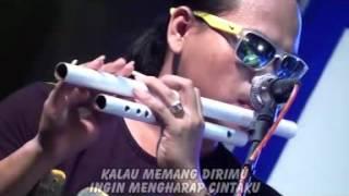 Download BUKAN HIDANGAN BY MELINDA Mp3
