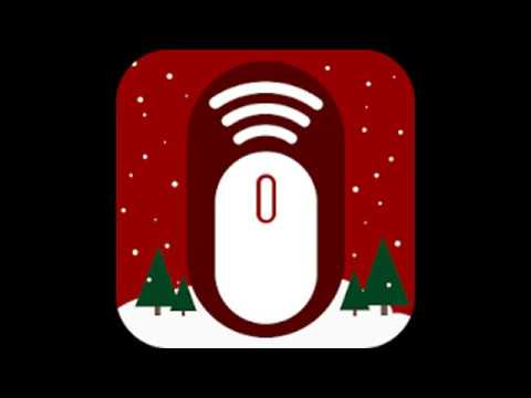WiFi Mouse Pro v3 2 0 APK FREE DOWNLOAD - YouTube