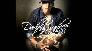 Daddy Yankee-Metele Con Candela