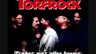 Torfrock  Rollos wampe