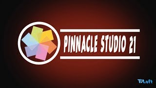 30. Pinnacle Studio 21. Захват видео с экрана.