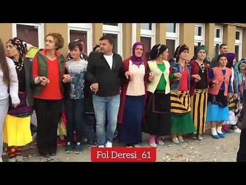 Çayırbağı sidiksa ( FSM Anadalu Lisesi Trabzon)