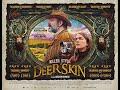 DEERSKIN - Official UK Trailer - In Cinemas 16 July