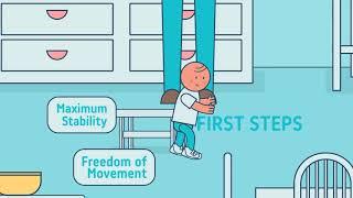 Kemal Tanca | Tanca Kids Biomecanics İlk Adım 2017