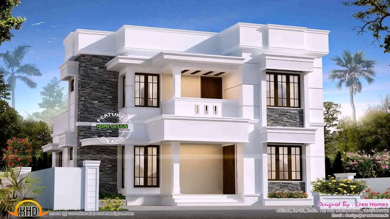 house plans under 1500 square ft