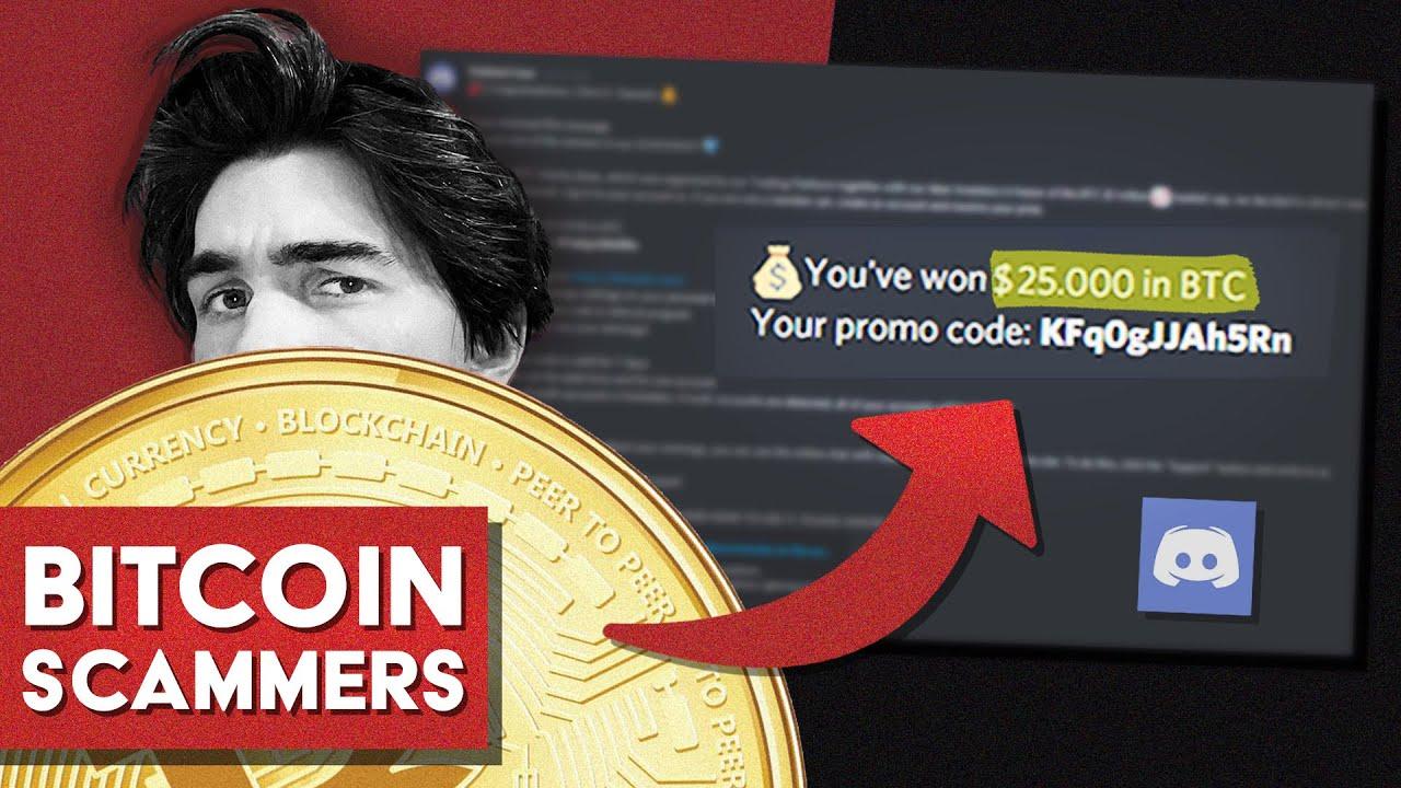 beste biroker online bitcoin