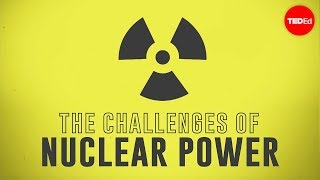 How do nuclear power plants work? - M. V. Ramana and Sajan Saini
