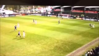 Darren Sidoel - Ajax Amsterdam