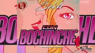 Sech - Con Bochinche ( Audio oficial ) #TENDENCIA