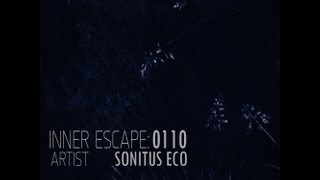 Inner Escape exclusive 0110 Sonitus Eco