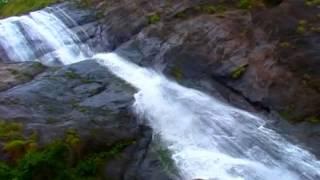 Kuyavane Kuyavane Tamil Christian Instrumental Song by Chellappa