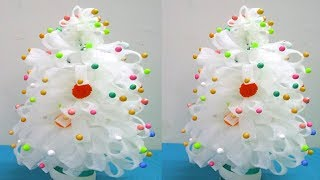 DIY New Design Foam sheet guldasta/Flower Pot/Waste Plastic Bottle Guldasta/New Craft/DIY/Foam Craft