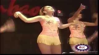 Agua Bella : Nostalgia #YouTubeMusica #MusicaYouTube #VideosMusicales https://www.yousica.com/agua-bella-nostalgia/ | Videos YouTube Música  https://www.yousica.com