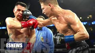 14 daniel twitch franco pro boxer after coma esnews boxing