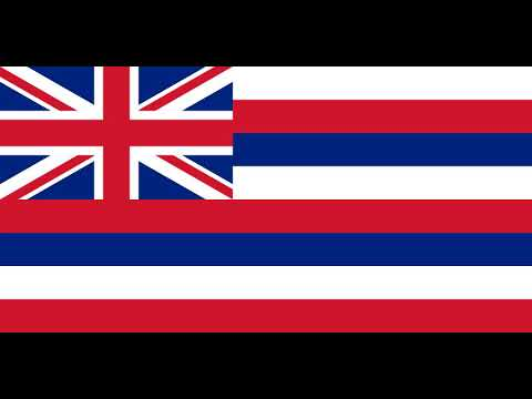 Hawaii | Wikipedia audio article