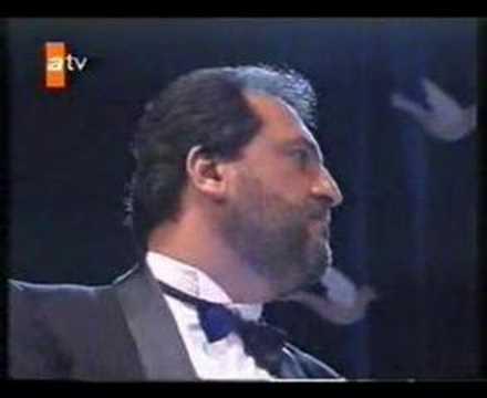 Bora Ayanoğlu - Canım Seni İstiyor mp3 indir