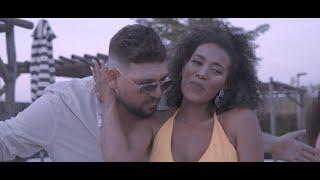 Christian Del Fiore Ft Laura Lopez - MORENA (Official Video)