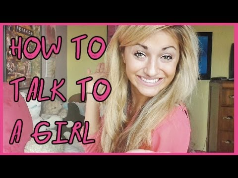 first time chat with a girl online Boy & girl first time chat how to impress indian girls on having sex the first time this is how a girl wants you to text her.