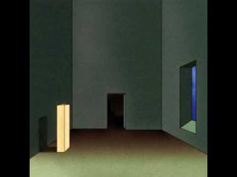 Oneohtrix Point Never -   R Plus Seven (Full Album) Mp3