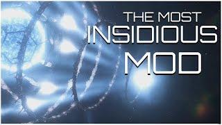 Stellaris - So I Found The Most INSIDIOUS MOD Ever Created
