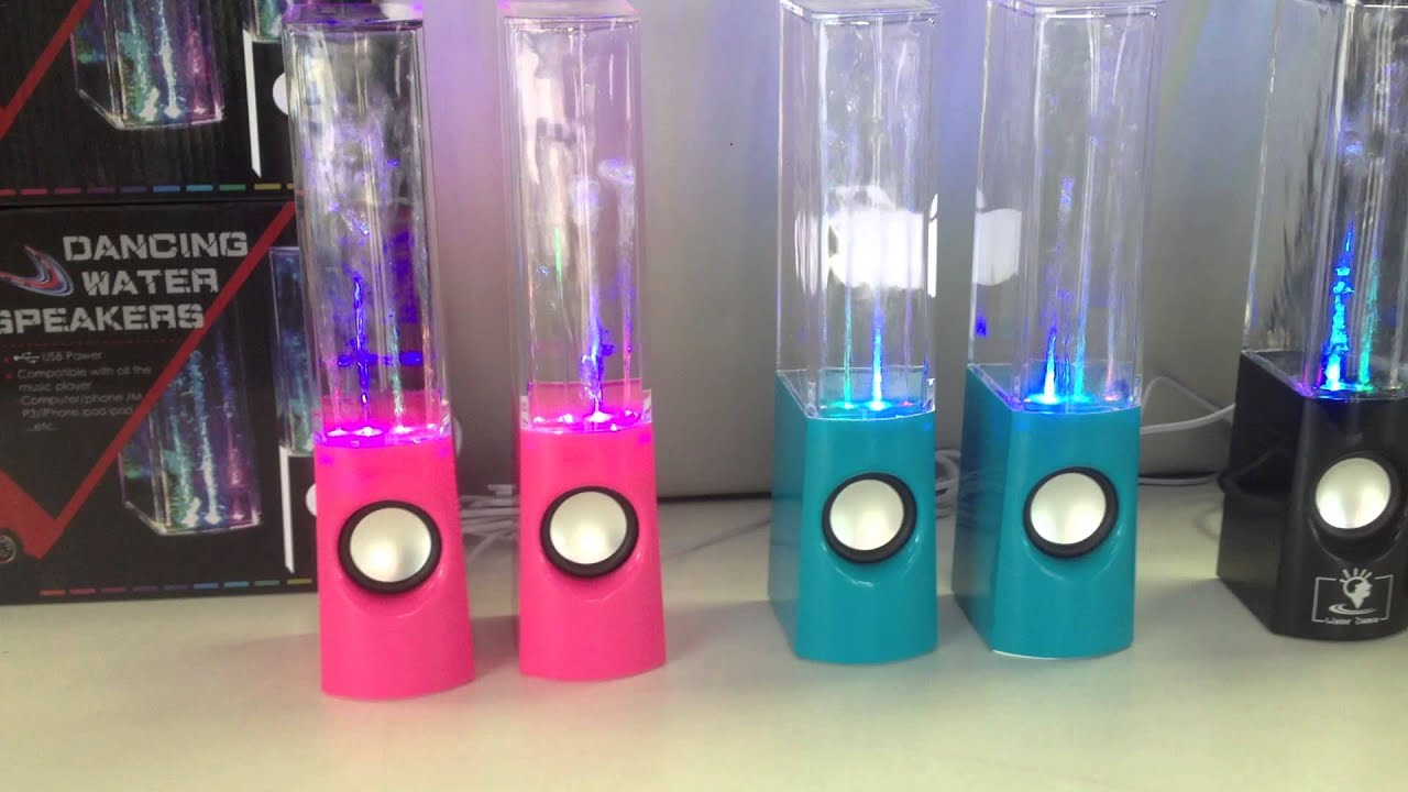 speakers pink. speakers pink f