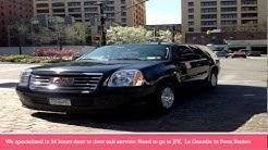 Arecibo Car Service Inc