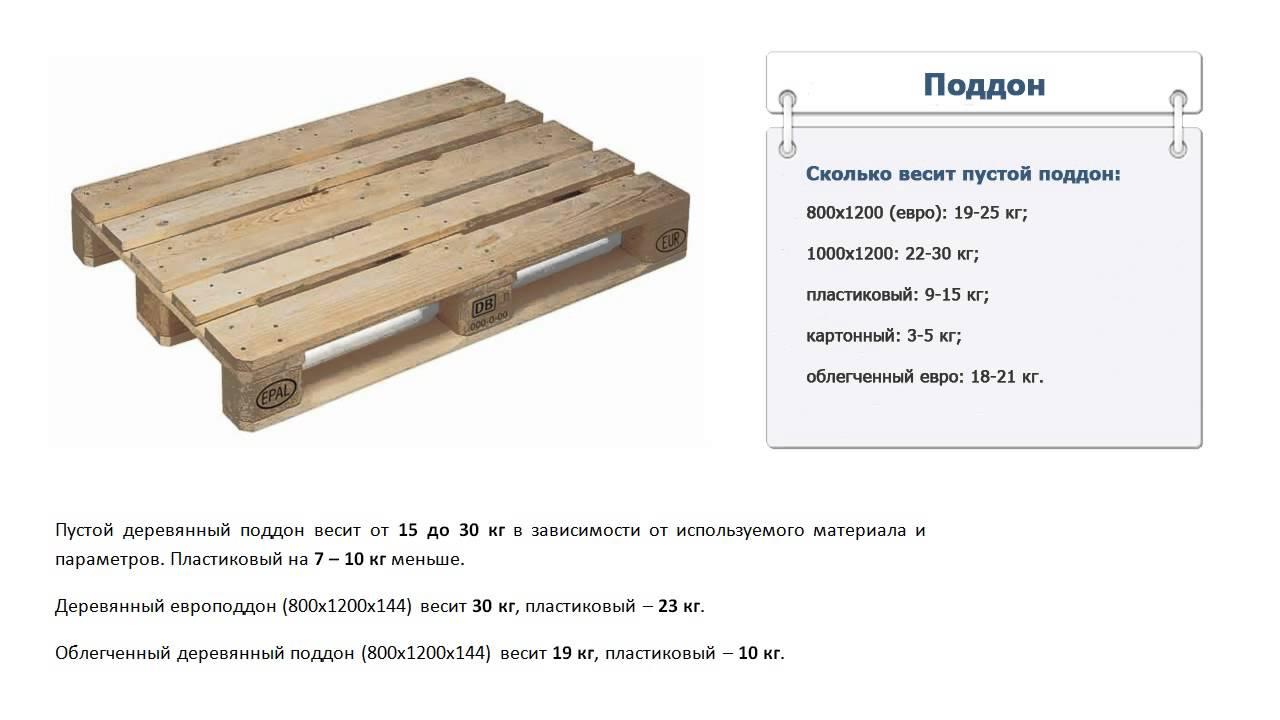 Приобрести деревянные поддоны вы можете у нас в интернет магазине. Желающих купить поддоны в киеве всегда немало, так как кроме удобства,