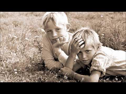 Советские дети (Фото 60-х годов). Ностальгия по СССР