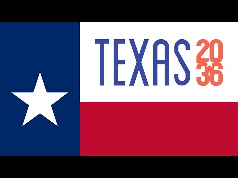 #texas2036-ensures-continued-success-of-texas