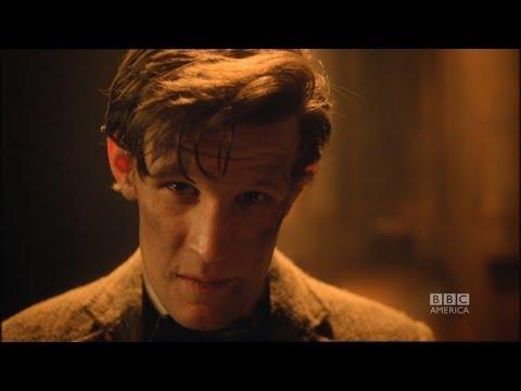 DOCTOR WHO New Season Fall 2012  Series 7