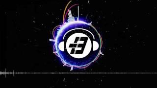 ស្លុយកប់ TUM HI HO REMIX (Audio Spectrum Edited)