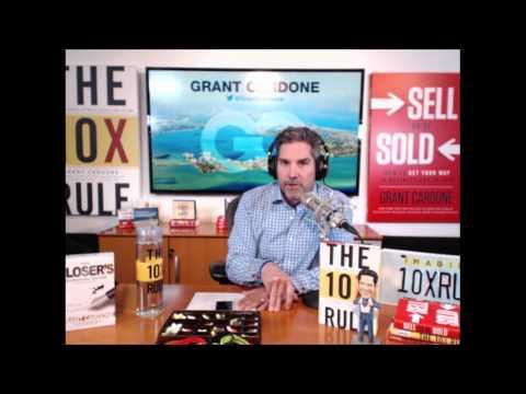Advice for Car Salesmen How to Make Big Money – Part 3 Dealer Playbook