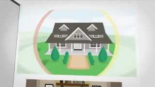 Houzz - The new way to design your home!