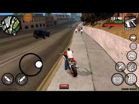gta-san-andreas---all-missions-walkthrough-(1080p-50fps)[2019]-cleo-mods-how-to-install-in-gta-san-a