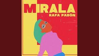 Play Mirala
