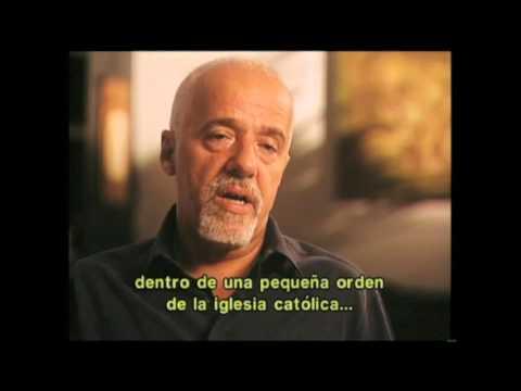 paulo-coelho-el-peregrino-documental