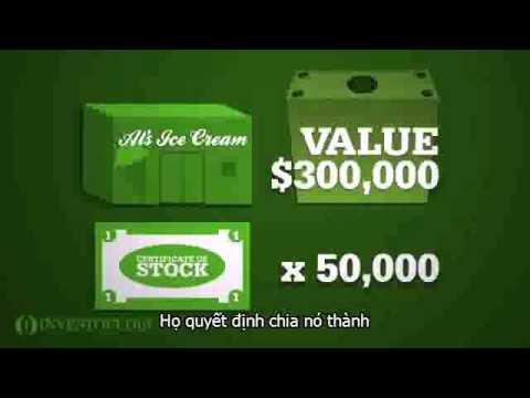 Initial Public Offering IPO