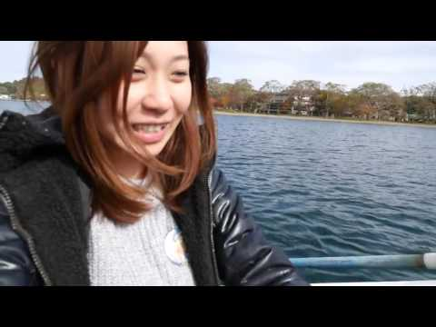 Akita Prefecture Travel Guide, Tohoku's Hidden Gem 秋田観光のおすすめスポット