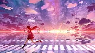 Nightcore - Runaway | WorldRemix TV