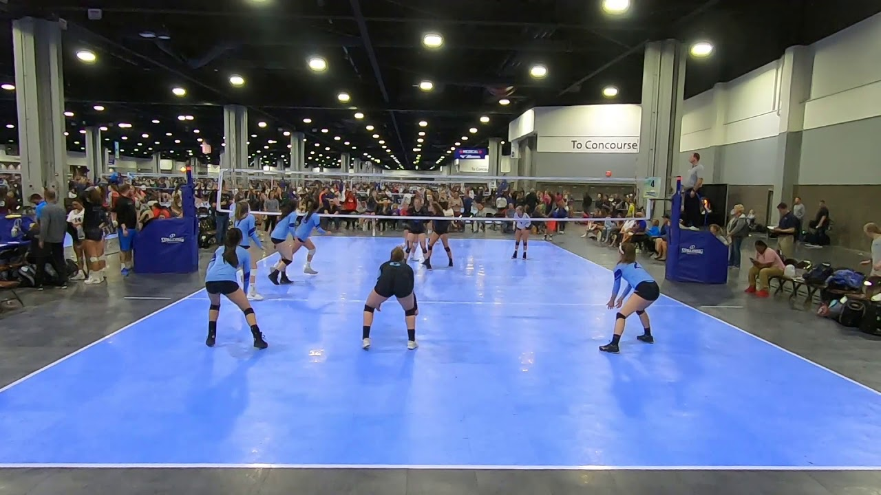 University Of Hartford Connecticut Women S Volleyball Recruiting Scholarship Information Sportsrecruits