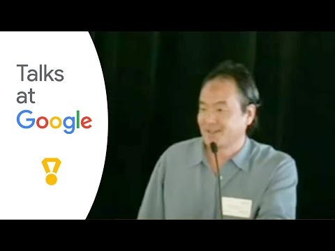 @Google Presents: Sports Journalism Today