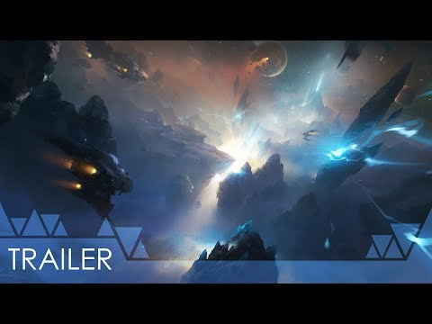 AfterInfinity - Salvation [Royalty Free Music]