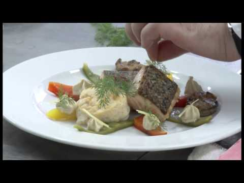 16 02 15 Master cours  Ecole culinaire Rimomin Tiberiade   Part 3