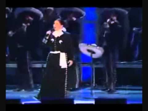Ana Gabriel El Gallo De Oro Corrido Youtube