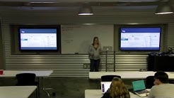 Women Who Code Austin Meetup: Lightning Learning - Sponsored by Square Root and Capital Factory